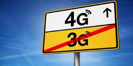 В Раду внесли законопроект, устраняющий одно из главных препятствий к внедрению 4G-связи в Украине