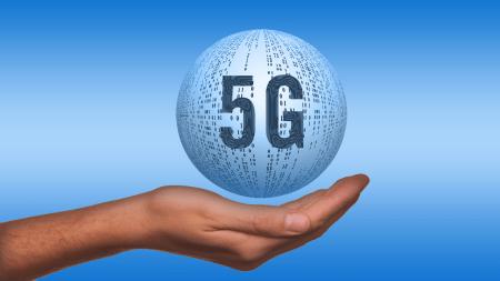 ЕС включил Украину в свой план по цифровизации, подразумевающий многомиллиардные инвестиции в развитие 5G и оптики