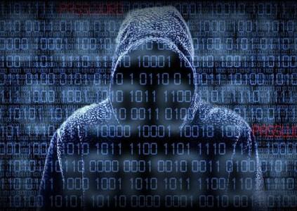 На электронные реестры Минюста уже второй день подряд ведутся интенсивные DDoS-атаки