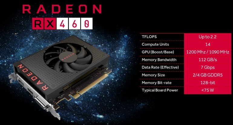 amd_radeon_rx460_reference_specs