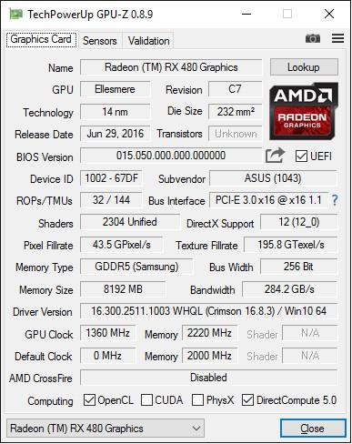 ASUS_ROG_STRIX_RX480-O8G-GAMING_GPU-Z_info-OC