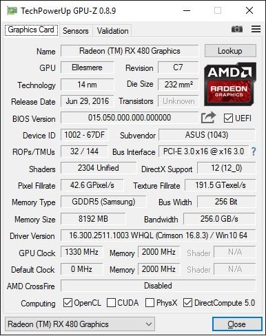 ASUS_ROG_STRIX_RX480-O8G-GAMING_GPU-Z_info