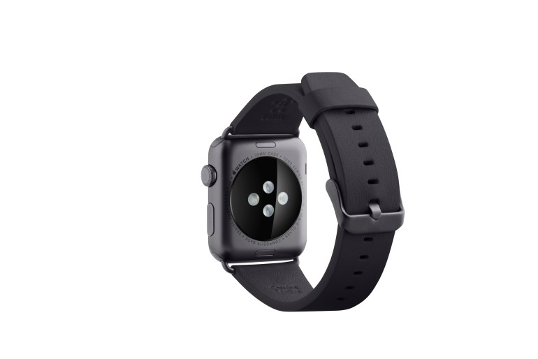 apple-watch-classic-band-1