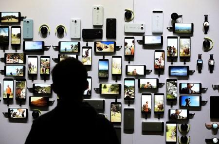 Анонс новых смартфонов Google, которые будут называться Pixel и Pixel XL, ожидается 4 октября