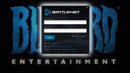 Blizzard откажется от использования названия Battle.net