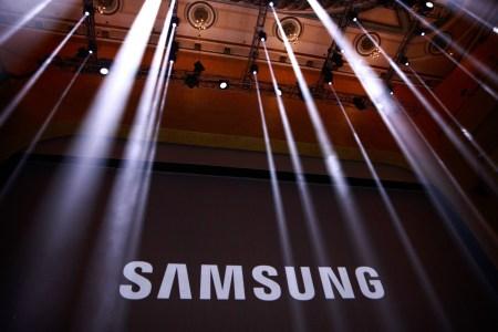 HP покупает у Samsung Electronics бизнес по выпуску принтеров за $1,05 млрд, чтобы «перевернуть» рынок копировальной техники