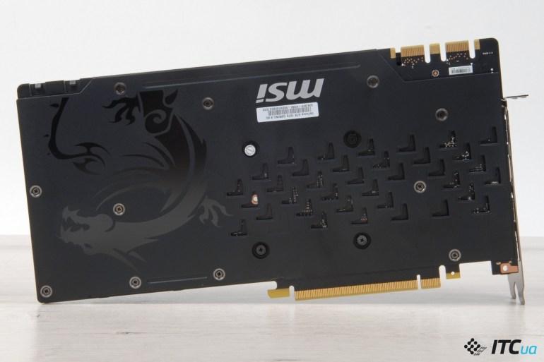 MSI_GeForce_GTX_1070_GAMING_X_8G_11