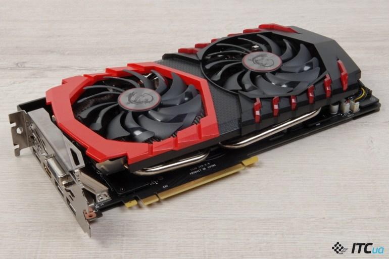 MSI_GeForce_GTX_1070_GAMING_X_8G_3