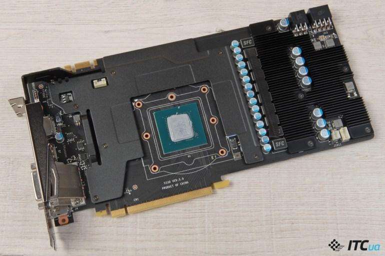 MSI_GeForce_GTX_1070_GAMING_X_8G_8