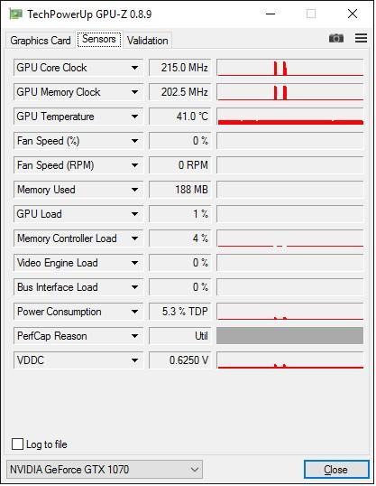 MSI_GeForce_GTX_1070_GAMING_X_8G_GPU-Z_idle