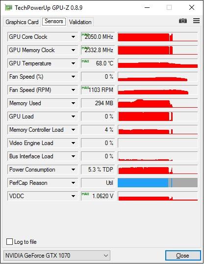 MSI_GeForce_GTX_1070_GAMING_X_8G_GPU-Z_nagrev-OC
