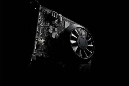 Видеокарты NVIDIA GeForce GTX 1050 и GTX 1050 Ti выйдут в течение месяца по цене $120 и $150 соответственно