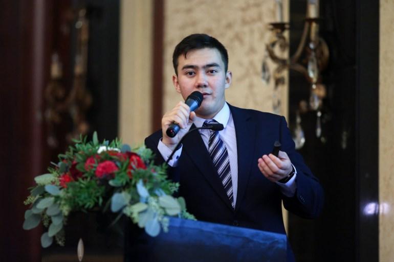Михаил Остоев, менеджер технических решений по ядру сети ZTE Россия