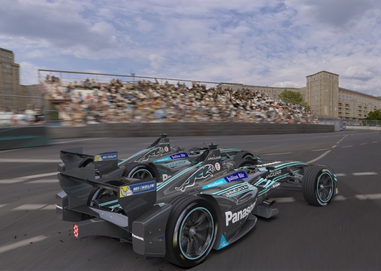 panasonic-jaguar-racing-2