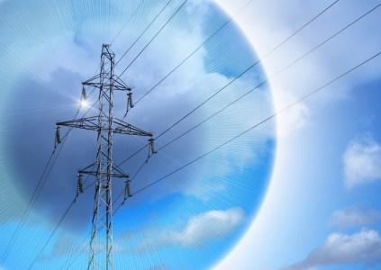Владимир Гройсман: Украина может достичь «достаточного уровня энергонезависимости» уже через 3-4 года, так как способна экономить больше энергии, чем потребляет Испания