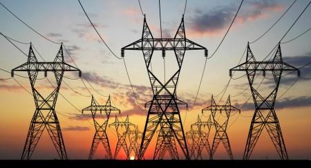 Владимир Гройсман: Через 5 лет Украина должна стать полностью энергонезависимым государством