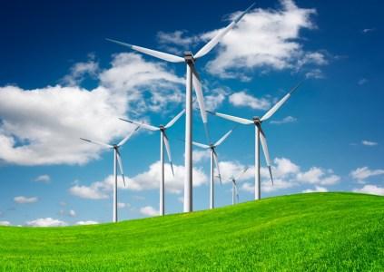 Госэнергоэффективности: Украина будет углублять сотрудничество с Норвегией, которая вырабатывает 98% электроэнергии из возобновляемых источников