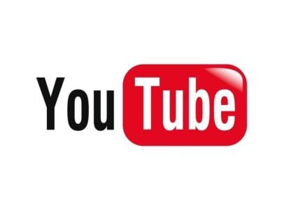 Вышло приложение YouTube Go для просмотра и обмена видео в режиме офлайн, но пока лишь для жителей Индии