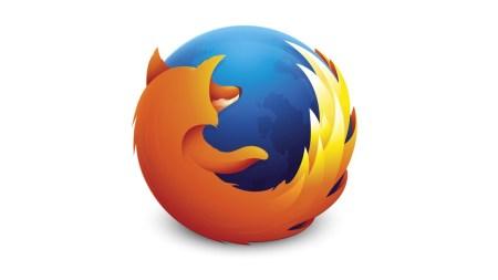 Mozilla: многопроцессная версия Firefox на 400%-700% отзывчивее обычной