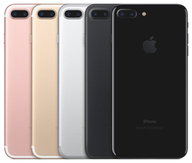 iphone7plus-lineup-pb_pr-print