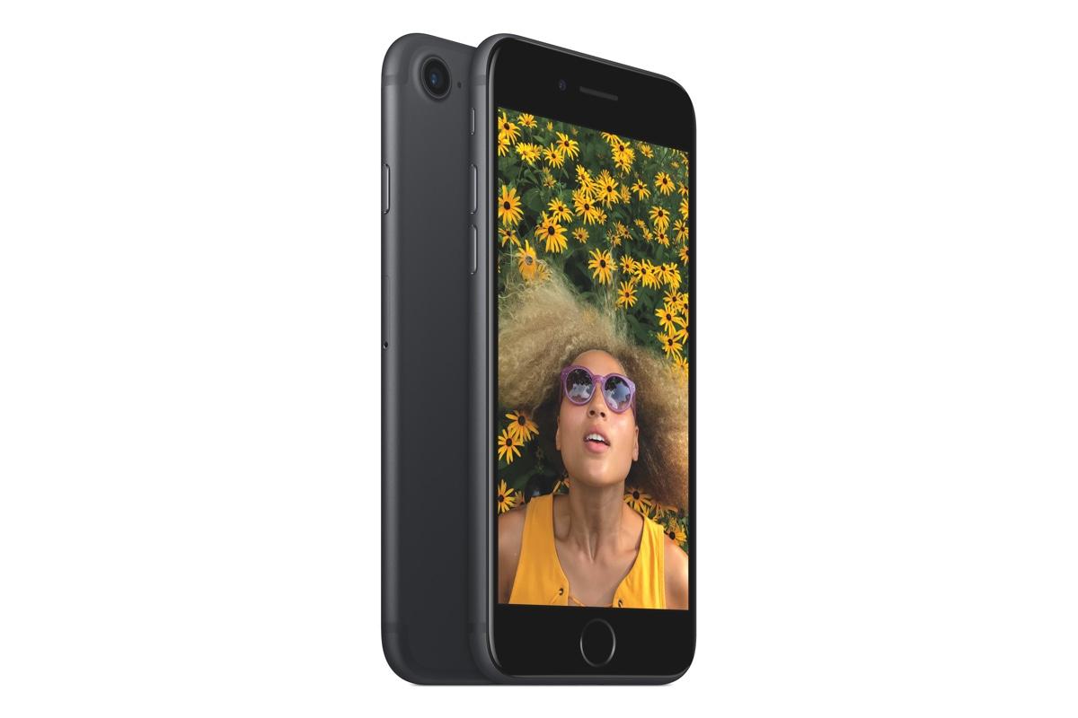 iphone 7 2016 release date