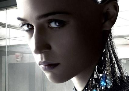 Google, Facebook, Microsoft, IBM и Amazon объединились, чтобы ускорить исследования в области искусственного интеллекта