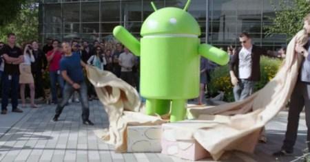 Смартфоны Google Pixel и Pixel XL выйдут на рынок под управлением ОС Android 7.1