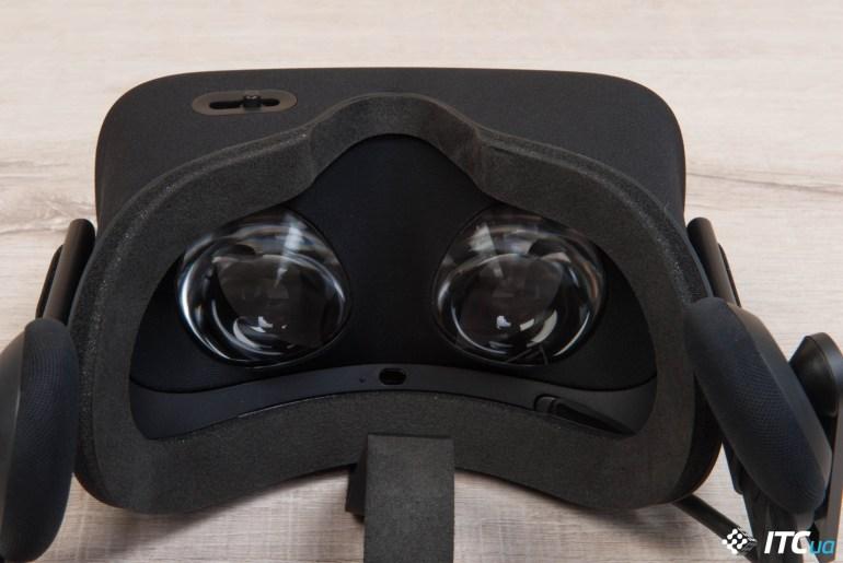 oculus_rift_15
