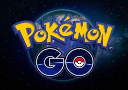Приложение Guide for Pokemon Go со встроенным трояном удалили из Google Play только после того, как его скачали 500 тыс. раз