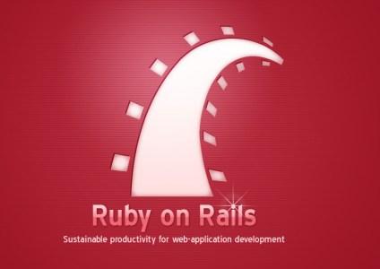 Сообщество программистов «Котаны» запускает бесплатный курс по Ruby on Rails в Киеве, Львове и Харькове
