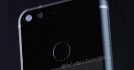 Ожидается, что смартфоны Google Pixel защищены от влаги и пыли в соответствии с требованиями стандарта IP53