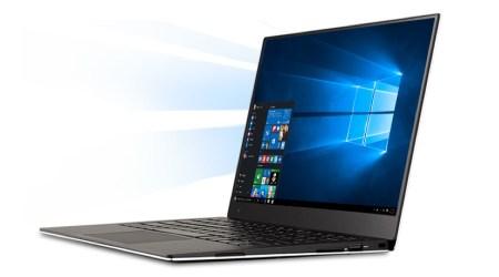 Microsoft тестирует аналог f.lux (снижение синего цвета вечером) в Windows 10
