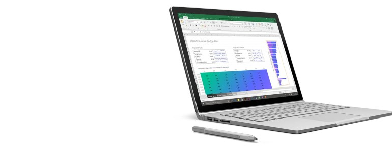 01_surface-book_home_1920_office_img