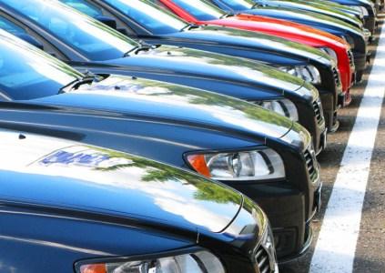 На iGov запустили сразу 10 новых услуг для владельцев автотранспорта