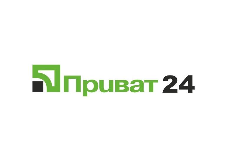 Приват24 живой