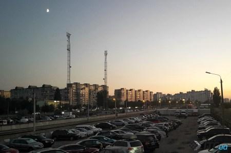 Чем хороши сети LTE и что тормозит запуск 4G в Украине?