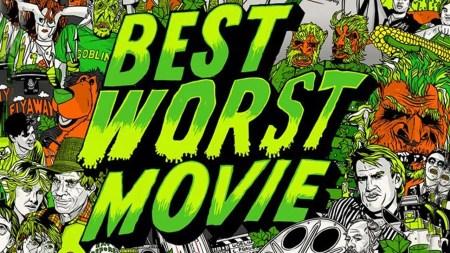 Исследование: Просмотр идиотских треш-фильмов является признаком высокого IQ