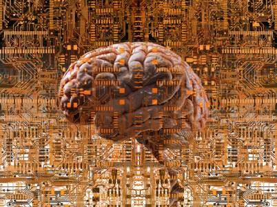 ИИ Google создал свою систему шифрования данных, неподвластную человеку