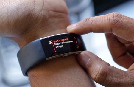 «Microsoft Band – всё»: программный гигант прекращает продажи своего смарт-браслета