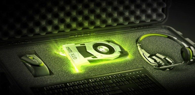 geforce_gtx_1050ti_reference_promo