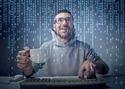 За счет чего украинские IT-специалисты ценятся не только у себя дома, но и за рубежом?