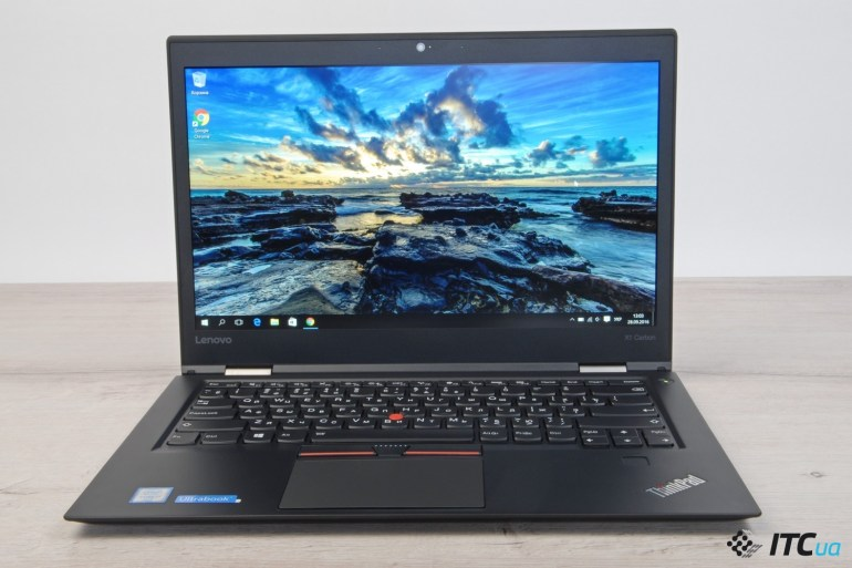 lenovo_thinkpad_x1_carbon_10