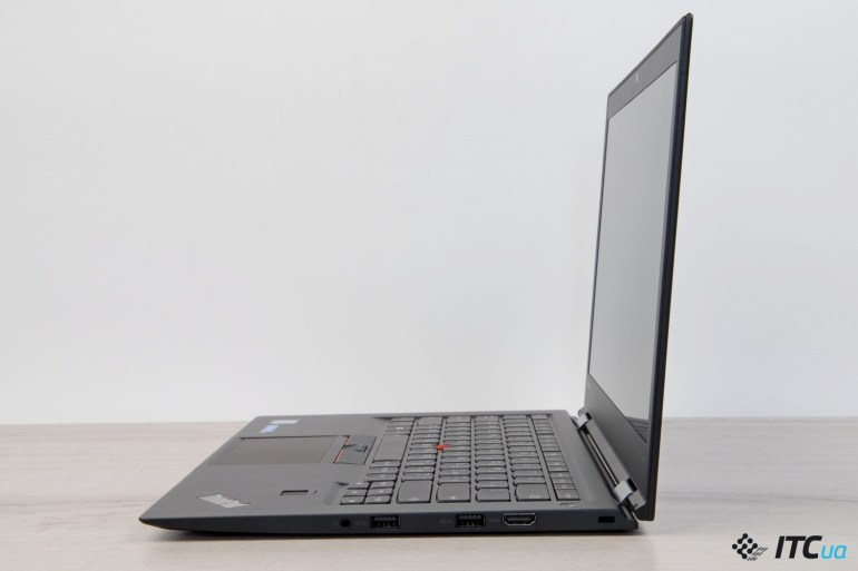 lenovo_thinkpad_x1_carbon_8