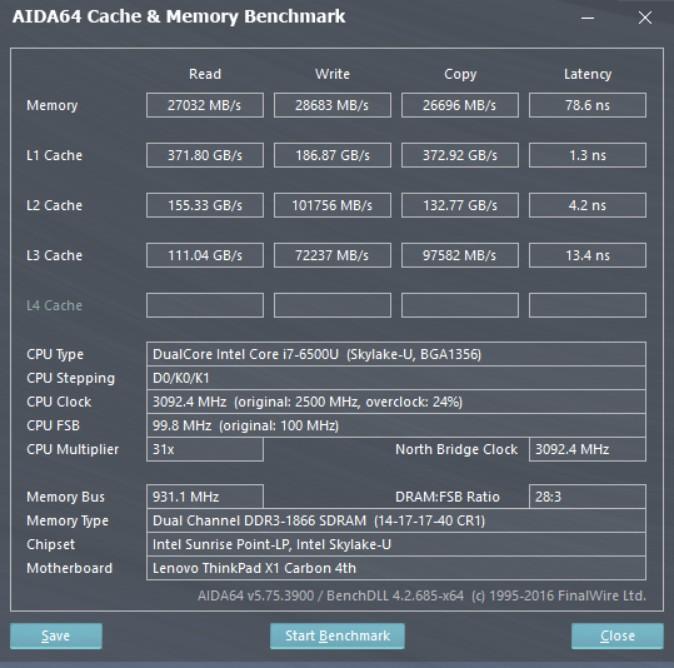 lenovo_thinkpad_x1_carbon_aida64-memory