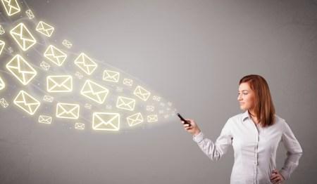 Министерство юстиции Украины запускает сервис SMS-информирования граждан о регистрационных действиях, совершаемых с их недвижимостью