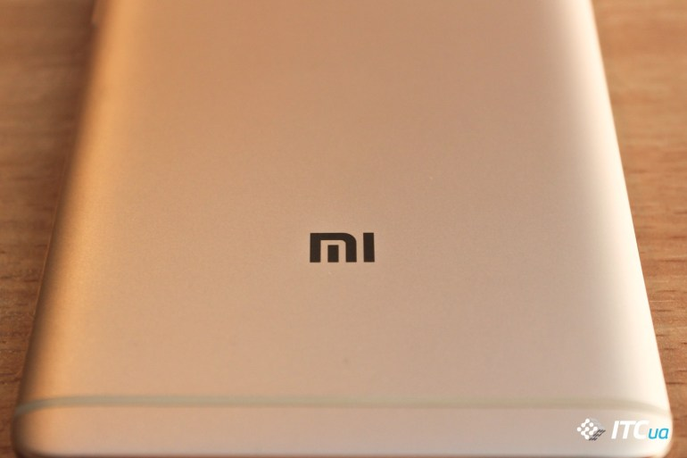 xiaomi-redmi-note-4-18-of-18