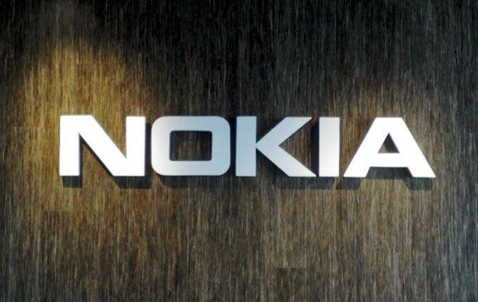 В базе Geek Bench засветился Android-смартфон Nokia D1C