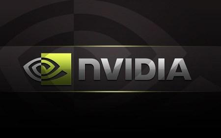 Драйвера Nvidia 375.57 вызывают проблемы на Windows 10