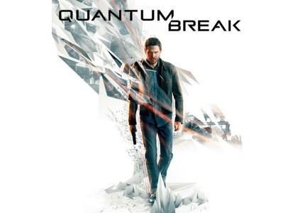 Quantum Break: апокалиптичный тайм-менеджмент