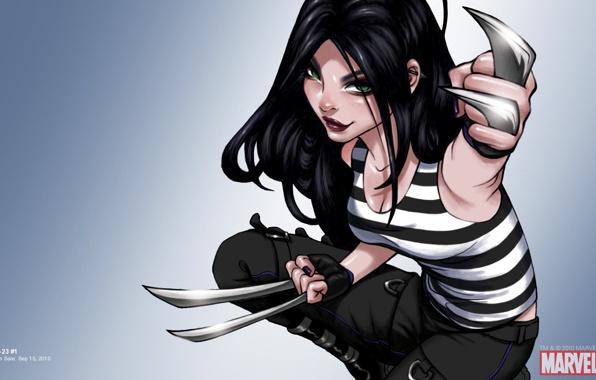 x-23-marvel-comics-x-men-art-2674